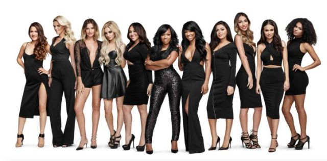 dash-dolls glamour us