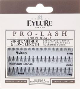 eylure pro lash