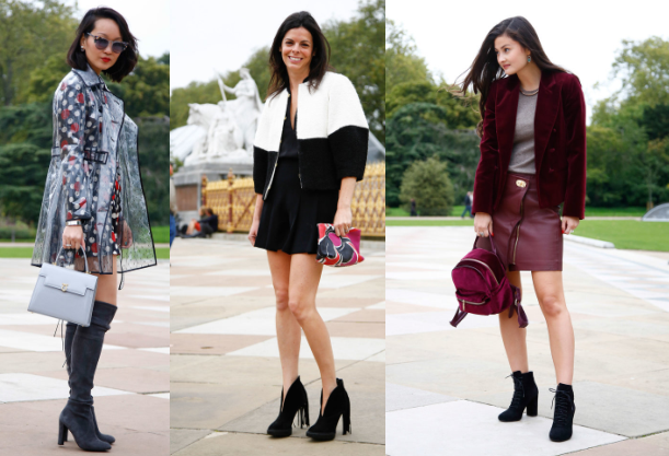 Fashion-Week-Street-Style 2