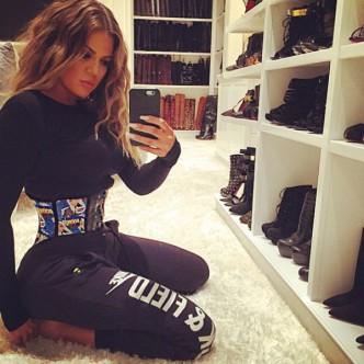 Khloe-Kardashian-In