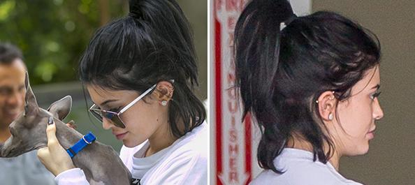 kylie-jenner-no-makeup-norman-lead