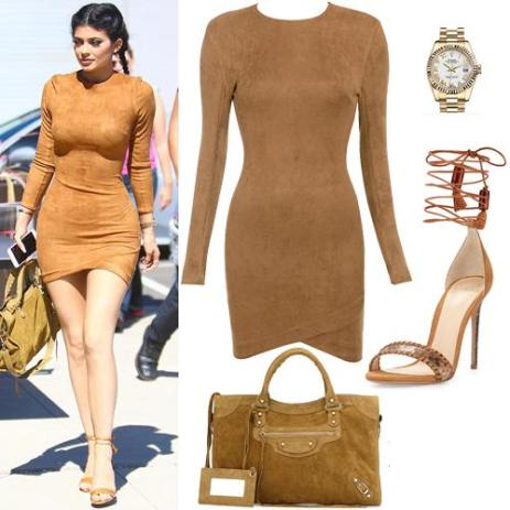 kylie_jenner style 6