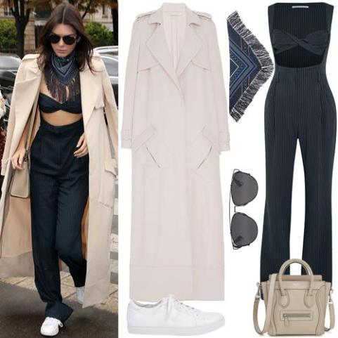 kendall_jenner style 5